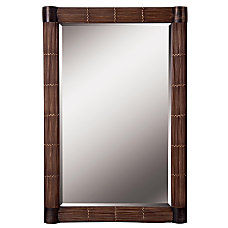 Kenroy Home Wall Mirror Bundle 42