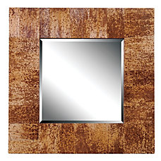 Kenroy Home Wall Mirror Caribe 34