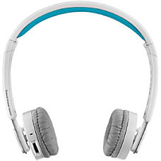 Rapoo Bluetooth Foldable Headset H6080