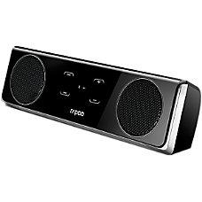 Rapoo A3020 Speaker System Wireless Speakers