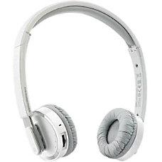 Rapoo H3080 Wireless Foldable Headset
