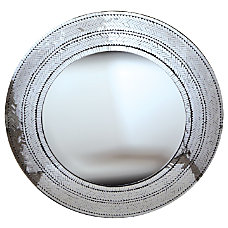 Kenroy Home Wall Mirror Mirren 35