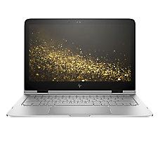 HP ENVY x360 13 y000 13