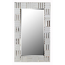 Kenroy Home Wall Mirror Sparkle 44