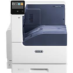 Xerox VersaLink C7000N Laser Printer Color