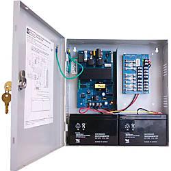 Altronix AL300ULPD8 Proprietary Power Supply