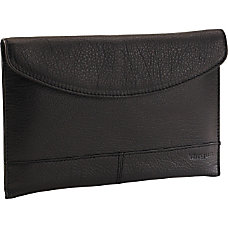 Targus Universal THZ002US Carrying Case Sleeve