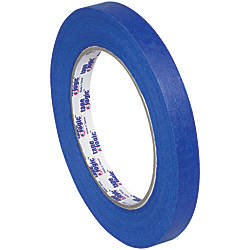 Tape Logic 3000 Painters Tape 3
