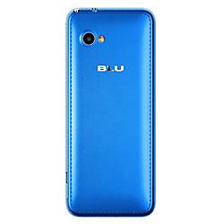 BLU Diva II T275T Cell Phone