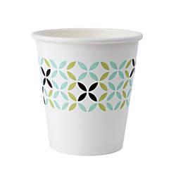 Highmark Hot Cups 10 Oz Pack