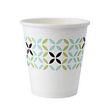 Office Depot Brand Hot Cups 10