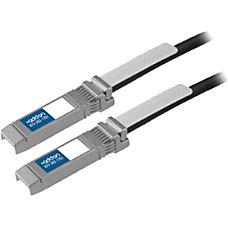 AddOn HP J9283B to HP JD097B