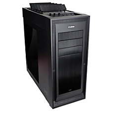 Zalman Full Tower PC Case