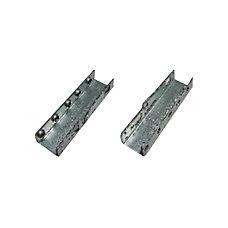 Supermicro MCP 290 00060 0N Rail