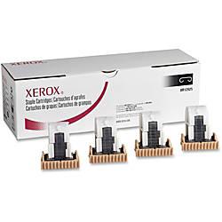 Xerox 008R12925 Staple Cartridges Pack Of
