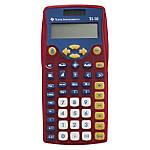 Texas Instruments TI 10 Calculators Teacher