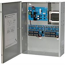 Altronix ALTV1224C AC Power Supply