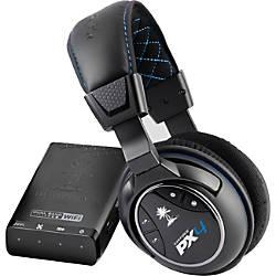 Turtle Beach Ear Force PX4 Headset