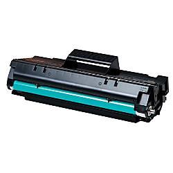 Xerox 113R00495 Toner Cartridge