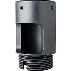 Peerless Vector Pro ACC800 Cord Management