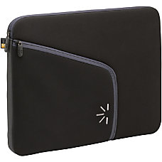 Case Logic 16 Laptop Sleeve