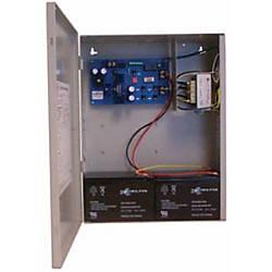 Altronix AL300ULXD Proprietary Power Supply