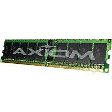 Axiom AX164925162 16GB DDR2 SDRAM Memory