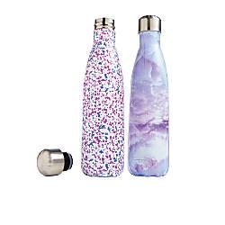 GNBI Stainless Steel Insulated Bottles 16