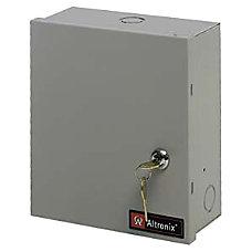 Altronix ALTV248ULMI Proprietary Power Supply