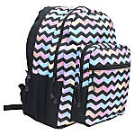 Yak Pak DUPLEX Backpack 18 H