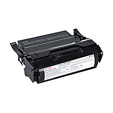 IBM 39V2971 High Yield Black Toner