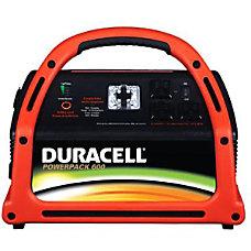 Duracell 600 Watt Powerpack DRPP600