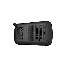 Skullcandy Ambush Bluetooth Speaker Black