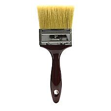 Princeton Gesso Paint Brush Series 5450