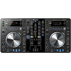 Pioneer XDJ R1 All in One