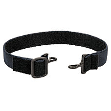 Jackson Safety 2 Point Chin Straps