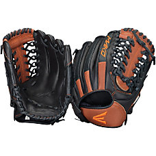 Easton Baseball InfPitcher 115 MKY1150 Baseball