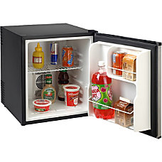 Avanti SHP1712SDC IS Refrigerator