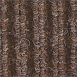 The Andersen Company Cobblestone Floor Mat