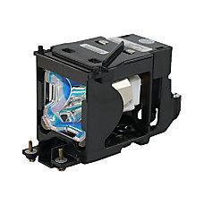 BTI ETLAC75 BTI Replacement Lamp