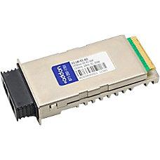 AddOn QLogic X2 LW 01 Compatible