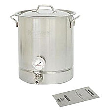 Bayou Classic 800 432 Cookware