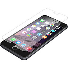 invisibleSHIELD Screen Protector Crystal Clear