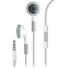 4XEM Premium Series Earphones With Controller