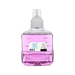 PROVON LTX 12 Foam Handwash Antibacterial