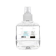 PROVON LTX 12 Foam Handwash Clear