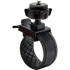 ARKON Vehicle Mount for Camera