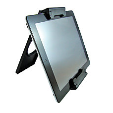 Tablet Claw Grip Stand For Tablets