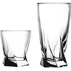 Anchor Glass