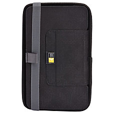 Case Logic QuickFlip CQUE 3107 BLACK
